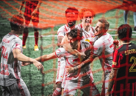 Caden_clark_-_asn_top_-_debut_goal_-_10-10-20
