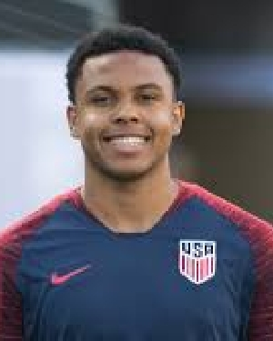 Weston_mckennie_-_usmnt_headshot