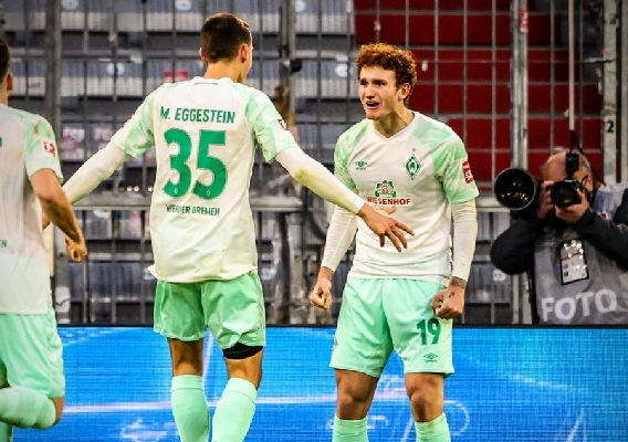 Josh_sargent_-_asn_top_-_werder_vs_bayern_-_celebration_-_11-21-20
