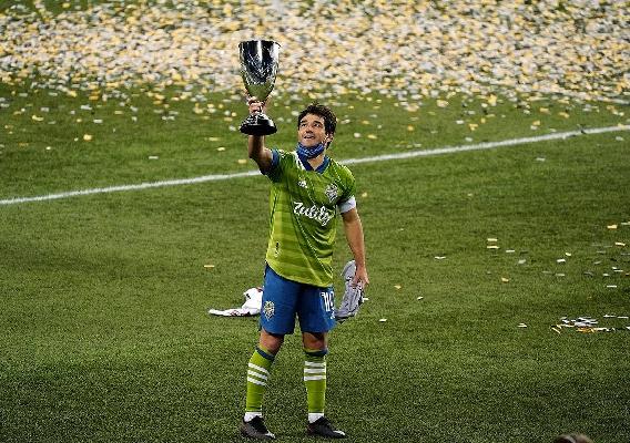 Nicholas_lodeiro_-_asn_top_-_mls_western_trophy_-_2020