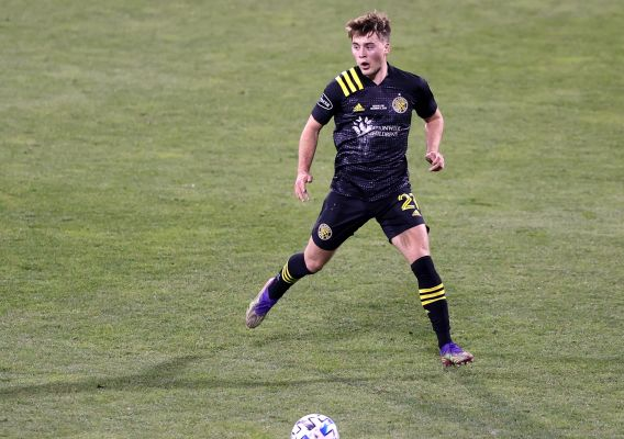 Aidan_morris_-_asn_top_-_isi_-_2020_mls_cup_-_crew_-_solo_-_joe_robbins_-_isi_photos