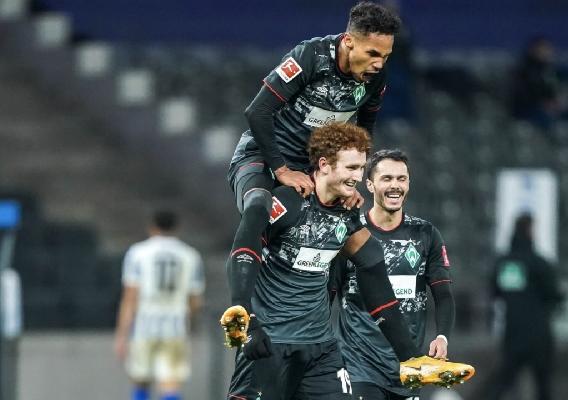 Josh_sargent_-_asn_top_-_werder_goal_vs._hertha_-_1-23-21
