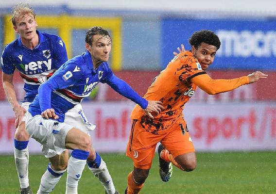 Weston_mckennie_-_asn_top_-_juventus_vs._sampdoria_-_1-30-21
