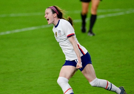 Rose_lavelle_-_asn_top_-_isi__-_uswnt_-_celebrates_vs._canada_-_2-18-21_-_roy_k_miller