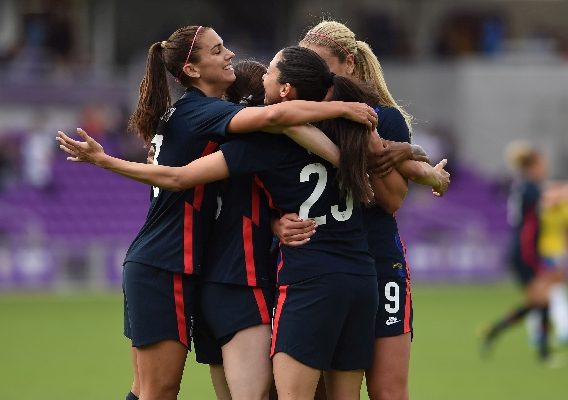 Uswnt_-_asn_top_-_celebrate_christian_press's_goal_vs_brazil_-_2-21-21-_jeremy_reper