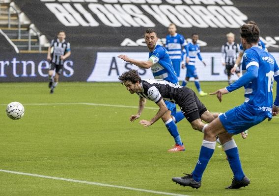Luca_de_la_torre_-_asn_top_-_heracles_goal_vs._pec_zwolle_-_3-7-21
