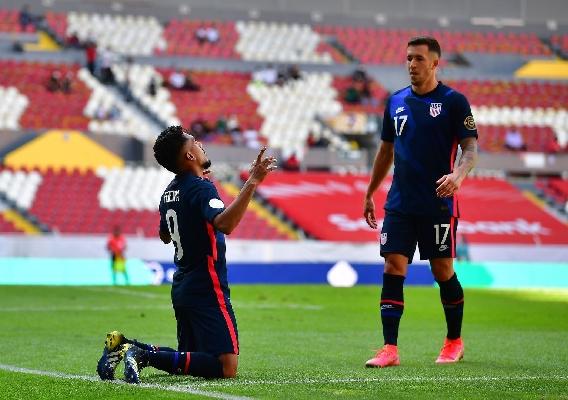 Jesus_ferreira_-_asn_top_-_concacaf.com-mexsport_-_u-23_goal_celebration_vs._costa_rica