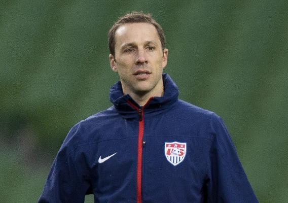 Steve_cherundolo_-_asn_top_-_us_soccer_jacket