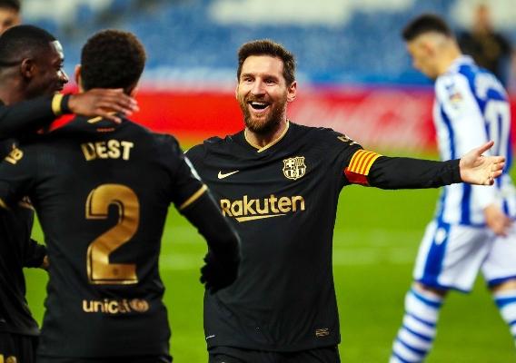 Sergino_dest_-_lionel_messi_-_asn_top_-_celebrate_goal_-_3-21-21