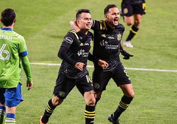 Lucas_zelarayan_-_asn_top_-_2020_mls_cup_celebration