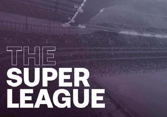 European_super_league_-_asn_top_-_logo
