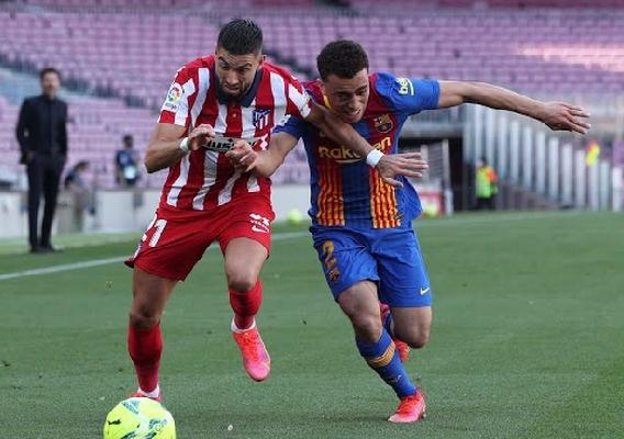 Sergino_dest_-_asn_top_-_barcelona_vs._carrasco_-_5-8-21