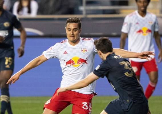 Aaron_long_-_asn_top_-_rbny_-_philly_-_2021