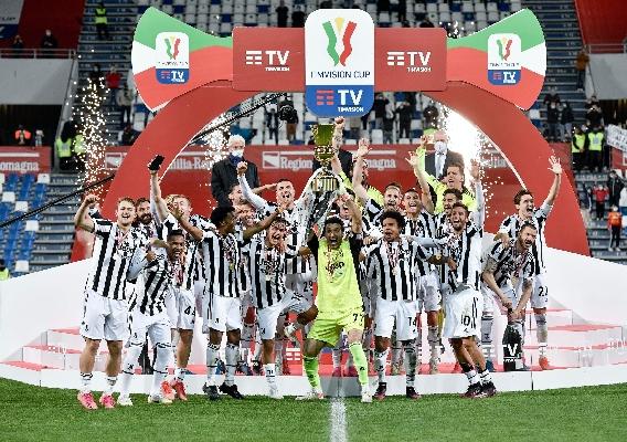 Juventus_-_asn_top_-_copa_italia_final