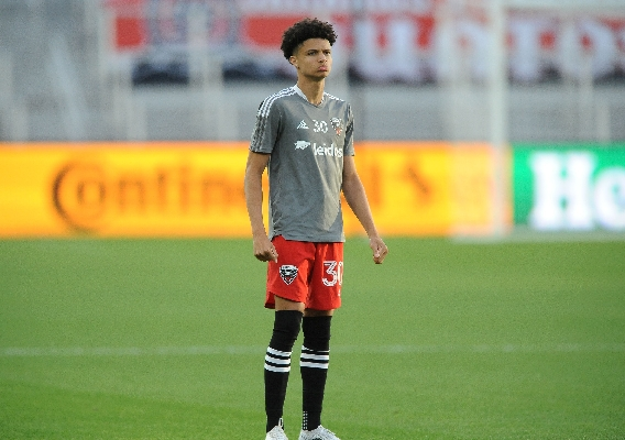 Kevin_paredes_-_asn_top_-_isi_-_dc_united_-_may_2021_-_jose_argueta