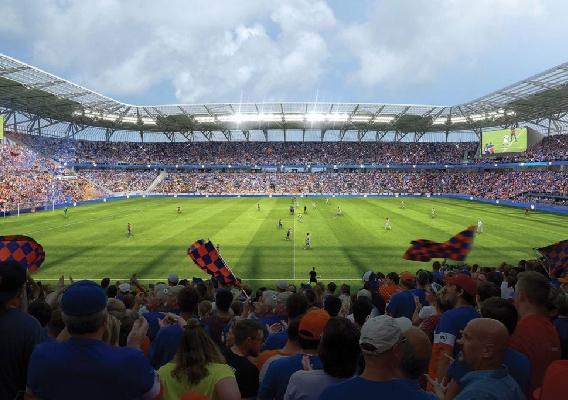 Cincinnati's_tql_stadium_-_asn_top_-_2021