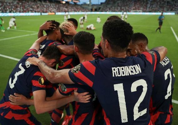 Usmnt_-_asn_embed_-_isi_-_celebrate_zardes_goal_vs._qatar_-_gold_cup_-_john_dorton_-_7-30-21