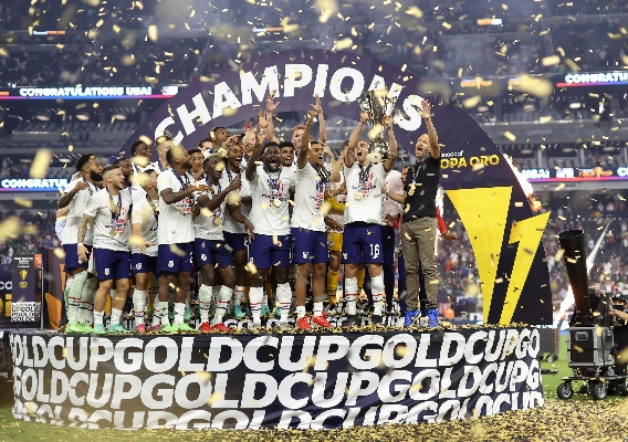 Usmnt_-_asn_top_-_isi_-_2021_gold_cup_trophy_-_john_dorton