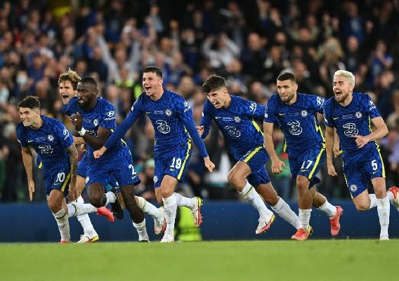 Chelsea_-_asn_top_-_celebrate_super_cup_win_-_2021