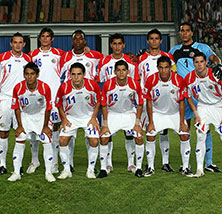 Hex_costarica_tactics_isi_isiu20wc100609105