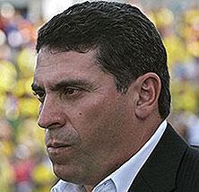 Hex_honduras_coach_suarezluisfernando