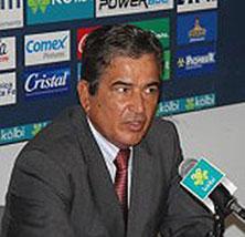 Hex_costarica_coach_pintojorgeluis