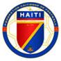 Gold_haiti_crest
