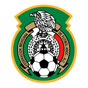 Gold_mexico_crest