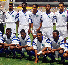 Goldcup_martinique_tactics