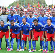 Goldcup_haiti_tactics