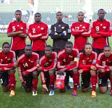 Goldcup_trinidadtobago_tactics_isi_intdb03272012105
