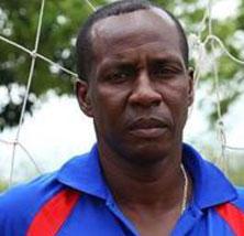 Goldcup_haiti_canteroblake_coach