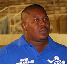 Goldcup_martinique_cavelanpatrick_coach