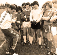 Goldcup_canada_history