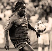 Goldcup_haiti_history