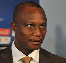 Ghana_coach_appiahjamesakwasi_wikipedia