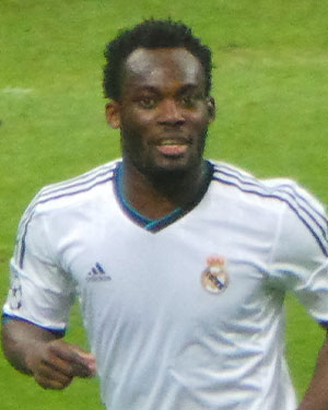 Ghana_essienmichael_wikipedia