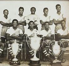 Ghana_history_wikipedia
