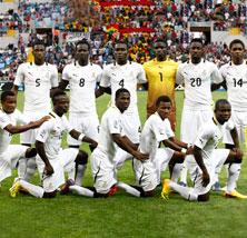 Ghana_tactics_isi_usmntu20aa062713105