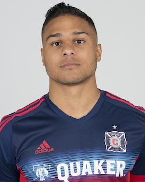 Amarikwa_quincy_mls_supplied