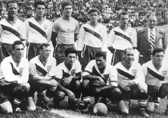 Englandusa1950