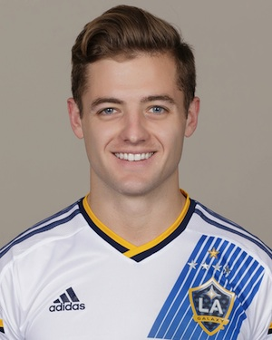 Supplied_robbierogers