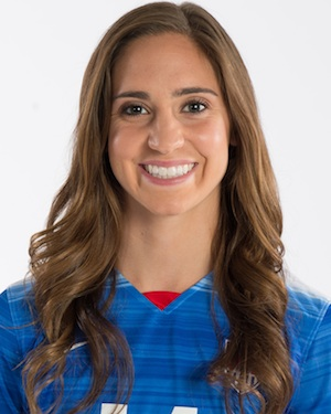 Supplied_brianmorgan_uswntjt2015portraits139