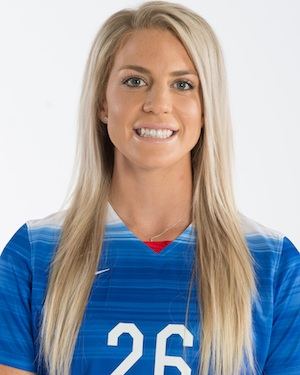 Supplied_johnstonjulie_uswntjt2015portraits141