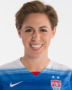 Supplied_klingenburgmeghan_uswntjt2015portraits151