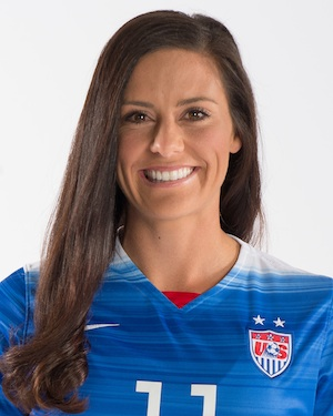 Supplied_kriegerali_uswntjt2015portraits113
