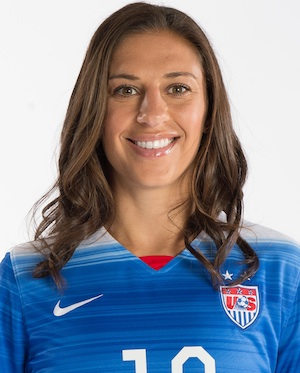Supplied_lloydcarli_uswntjt2015portraits129