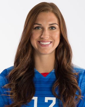 Supplied_morganalex_uswntjt2015portraits127
