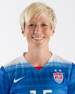 Supplied_rapinoemeg_uswntjt2015portraits115