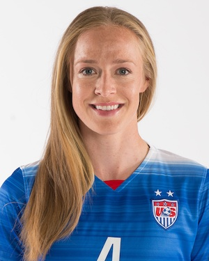 Supplied_sauerbrunnbecky_uswntjt2015portraits111